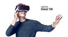 Today, Samsung and Oculus have announced a consumer version of new and refined Samsung Gear VR which is compatible with even more smartphones. New Samsung, Samsung Galaxy, 100 Euro, Ile Saint Louis, Virtual Reality Headset, Shopping Chanel, Vr Headset, Cool Things To Buy, Stuff To Buy