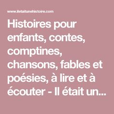 Free French eBook and 5 French websites every French teachers should know! French Teacher, Teaching French, French Websites, Free In French, Fable, French Classroom, French Resources, French Immersion, Internet