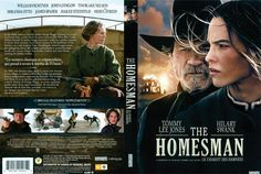 http://www.dvdfullfree.com/the-homesman-latino/