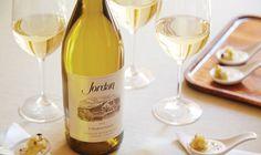 Eat & Drink | The Journey of Jordan Winery