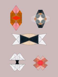 Gems Alyson Fox
