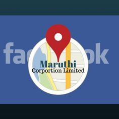 Follow us on Facebook  & be a part of the #maruthi corporation Ltd  https://goo.gl/QybCGk