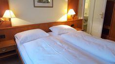 Pension Elfy , Baden, Austria  - 15 Comentarii de la clienţi . Rezervaţi-vă camera acum!