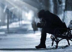 Benim gibi kış depresyonu sorunu yaşayanlar için kurtulma yolları! :)