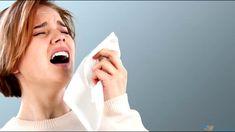 Grip Olduğumuzda Neden Burnumuz Tıkanır Ya da Akar? http://www.gereksizbilgi.com/grip-oldugumuzda-neden-burnumuz-tikanir-ya-da-akar/
