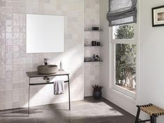 Application Chart Area Residential Light Commercial Commercial Heavy Traffic Exterior Shower Wall Applications Colonial, Lavabo Vintage, Console, Wall Exterior, Ceramic Design, Concrete Floors, Home Staging, Wall Tiles, Double Vanity