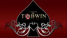Maximize Your Winning Opportunities at Tobwin Online Casino For More Information Visit: www.tobwin.com