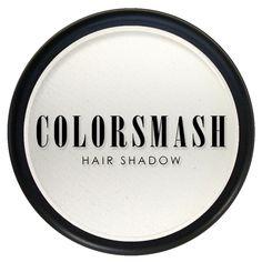 COLORSMASH Hair Shadow Sea Salt CS-44