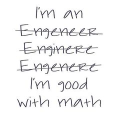 haha it's Ben! great at math... uhh then there's spelling.. ;)