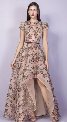 Swans Style is the top online fashion store for women. Shop sexy club dresses, jeans, shoes, bodysuits, skirts and more. Stylish Dresses, Elegant Dresses, Pretty Dresses, Beautiful Dresses, Fashion Dresses, Formal Dresses, Floral Shirt Dress, Beaded Prom Dress, Dream Dress