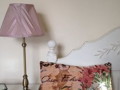 Discover All Art & Decorations For Sale in Ireland on DoneDeal. Large Art, French Style, Cushion Covers, All Art, Cushions, Tapestry, Diy, Stuff To Buy, House