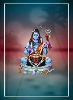 All God Images, Lord Shiva Hd Images, Lord Vishnu Wallpapers, I Miss You Wallpaper, Ganpati Bappa Wallpapers, Ganesh Wallpaper, Ganesha Pictures, Shiva Statue, Lord Shiva Painting