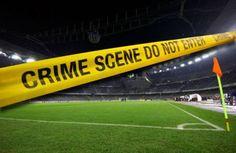 Calcioscommesse news: e questa volta a tremare è il mondo della Lega Pro e della serie D. Decine di fermi..