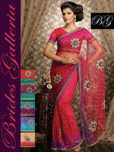 Splendid Designer Saree : Latest Designer Sarees , Anarkali Suits, Salwar Kameez with duppata, Bridal lehenga Choli, Churidar Kameez, Designer Indian Saree Online Store, Wedding Lehenga Choli, Designer Salwar Kameez, Churidar Kameez,