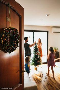 Mariana Marques Photography - Blog - Um ensaio de Natal