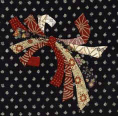 Shop | Category: Rulers & Templates | Product: Lanterns of Light ... : japanese quilts for sale - Adamdwight.com