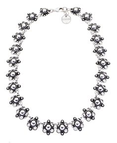 Collier ANDAMAN PM SCE6008 59.90€