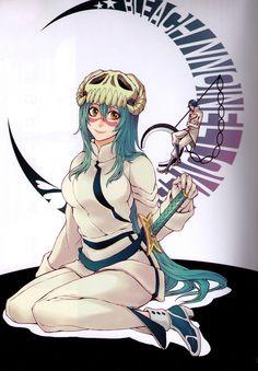 113 Best Bleach Images Bleach Manga Manga Anime Anime Art