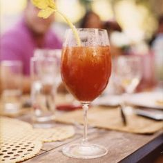 new look bloody mary thai chile bloody marys 1 tablespoon cracked ...