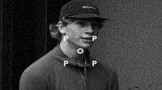 4:3 | A Clip by Sami El Hassani for Pop Trading Company – TransWorld SKATEboarding: Source: TransWorld Skate