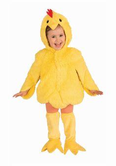 NEW NIP Baby Infant Halloween Costume  0//6 6//12 12//18 Months S M L Monkey Dragon