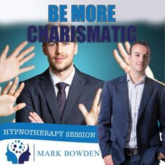 charisma Hypnotherapy Downloads
