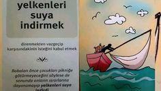 Learn Turkish Language, Ads, Education, Sayings, Learning, School, Turkish Language, Languages, Names