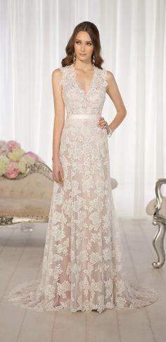 28 Best Dresses Images Dresses Wedding Dresses Plus Size