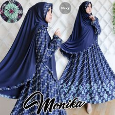 243 Best Jilbab Gamis Images On Pinterest Muslim Fashion Abaya