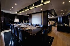 Finest dining room i