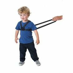 Red Kite Harness & Reins provide a combination of safety and practicality. It provides peace of mind when you are out walking with your child. Check our eBay store here for more details: http://www.ebay.co.uk/itm/RED-KITE-HARNESS-REINS-FREE-MAINLAND-UK-DELIVERY-/281187550950?pt=UK_Baby_Baby_Feeding_Bibs_Muslins_LE&hash=item41781586e6