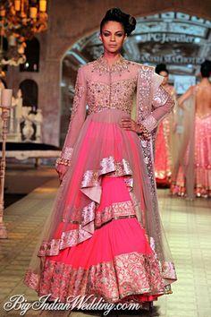 manish malhotra bridal collection (17)_1425906230.jpg (420×630)
