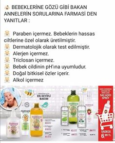 Personal Care, Bottle, Catalog, Self Care, Personal Hygiene, Flask, Jars