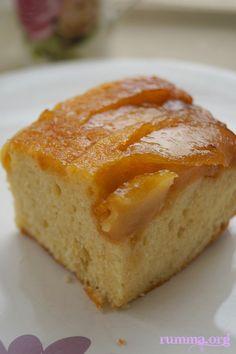 Elmalı nefis bir kek tarifi ,karamel sosu ile leziz mi leziz..:)  Malzemeler: 4 adet yumurta 1,5 su bardağı pudra şekeri 1 çay bardağı sıvıyağ veya tereyağ 1 çay bardağı süt 2 paket vanilya yarım paket kabartma tozu 2,5 – 3 su bardağı un (yaklaşık)  diğer malzemeler 3 adet orta boy elma  …