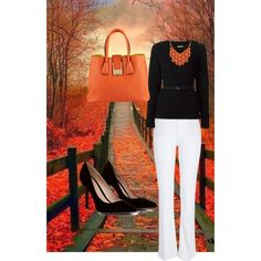 A fashion look from December 2014 featuring Moncler sweaters, River Island jeans and ALDO tote bags. Browse and shop related looks.