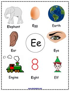 Free printable (English/Tamil) flash cards/charts/worksheets/(file folder/busy bag/quiet time activities) for kids(toddlers/preschoolers) to play and learn at home and classroom. Alphabet Board, Alphabet Charts, Alphabet Worksheets, Alphabet Activities, Preschool Worksheets, Printable Alphabet, Time Activities, Learning Activities, Abc Phonics