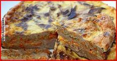 Ингредиенты для приготовления печени по-царски: Печень — 500-600 – г Репчатый лук — 3 штуки Морковь — 3 штуки Крупа манная — полстакана Молоко — полстакана Майонез — 1 столовая ложка Яйца -1 штука Перец, соль по вкусу. Приготовление печени по-царски: Печень пропустить через мясорубку или измельчить блендером. Добавить манку и молоко. Посолить, поперчить, хорошо …