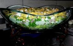 """Search Results for """"Kersfees poeding"""" – Kreatiewe Kos Idees My Recipes, Cooking Recipes, Favorite Recipes, Recipies, South African Dishes, Green Salad Recipes, Pea Salad, Banana Pudding, Recipe Today"""