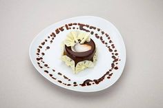Panna Cotta, Sweets, Ethnic Recipes, Food, Sweet Pastries, Goodies, Essen, Candy, Treats