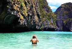 Thoughts from Thailand...our latest blog from our designer Kylie on new beginnings - be inspired! http://www.wendysboutique.co.nz/blogs/aspire-to-inspire