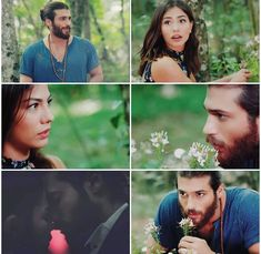 Lincoln And Octavia, Early Bird, Turkish Actors, Movie Characters, Daydream, Favorite Tv Shows, Movies And Tv Shows, Cute Couples, Relationship Goals