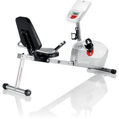 Top 10 Best Recumbent Exercise Bikes in 2014 Schwinn A20 Recumbent Exercise Bike #SchwinnA20RecumbentExerciseBike #Top10BestRecumbentExerciseBikesin2014 #Top10Best #RecumbentExerciseBikesin2014 #RecumbentExerciseBikes #Gym #GymDevices #GymProducts