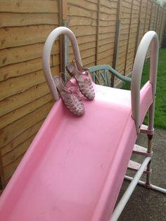 Shoe idea 1