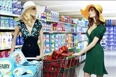 Shopping Miles Aldridge Photo:  This Photo was uploaded by esmeburford. Find other Shopping Miles Aldridge pictures and photos or upload your own with Ph...
