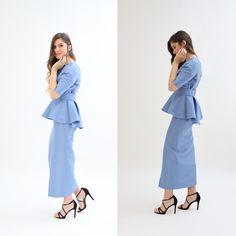 Home - Donegal Cleef Donegal, Visual Merchandising, Ecommerce, Peplum Dress, Retail, Dresses, Fashion, Fotografia, Vestidos
