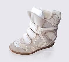 http://www.dtdrivingschool.co.uk/isabelmarantsneakers/