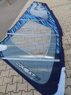 Beach Mat, Outdoor Blanket, Veil