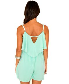 5138e1db3693 21 Best Jumpsuits and Playsuits images