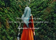 Image in Hijab collection by Naz on We Heart It Hijab Gown, Hijab Niqab, Mode Hijab, Beautiful Hijab Girl, Beautiful Girl Image, Hijabi Girl, Girl Hijab, Muslim Girls, Muslim Women