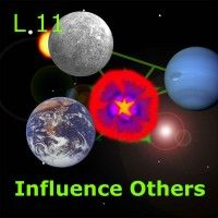 Influence Others Filter